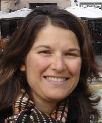 Sophie couturier resurgo conseil - Petit cabinet de conseil en strategie ...