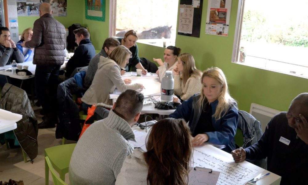 image-formation-continue-inter-entreprise